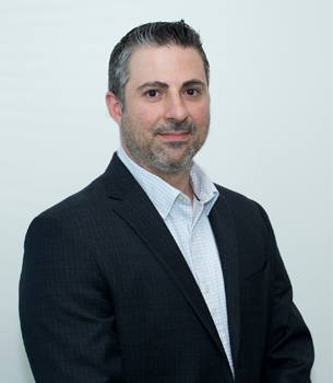 George La Rosa Toronto SEO Expert